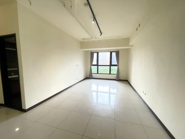 合雄凰璽6F面公園(C棟),桃園市桃園區中正路