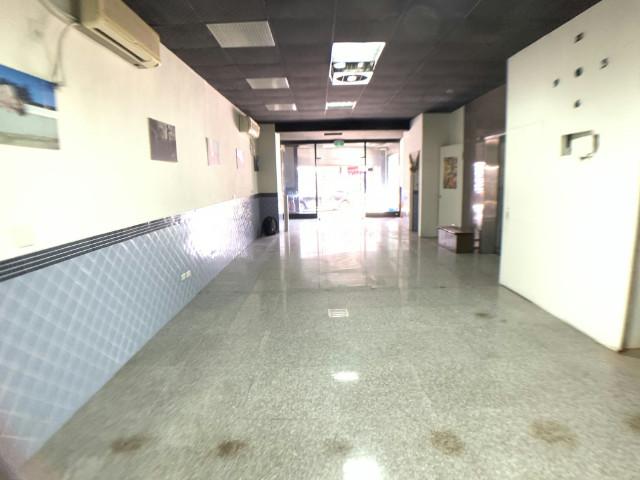 市中心電梯透店,桃園市桃園區三民路三段