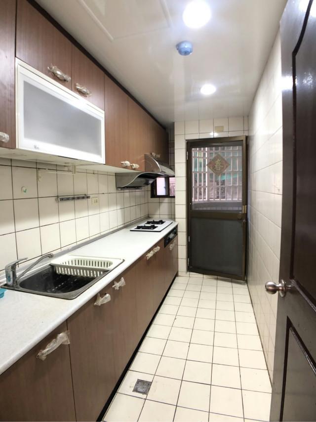 台北檳城4F便利大三房,桃園市桃園區民有東路