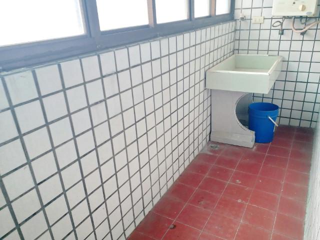 後站電梯2+1房,桃園市桃園區大仁路
