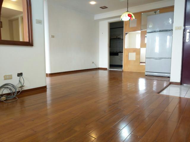 冠桃園19F高樓層景觀戶3房,桃園市桃園區國際路一段