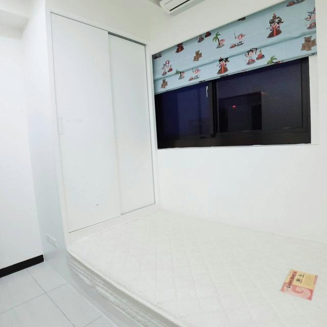大清椈月12F,桃園市桃園區莊敬路二段