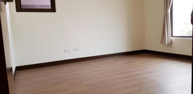 廣豐二期四房車,桃園市八德區公園路
