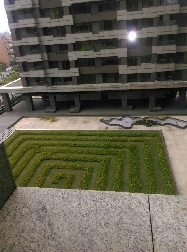 廣豐公園二期頂級豪宅,桃園市八德區公園路