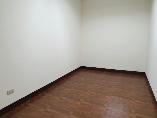 福僑街公寓,桃園市八德區福僑街