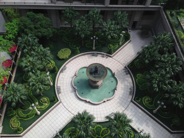 中悅御之苑5F,桃園市桃園區藝文一街