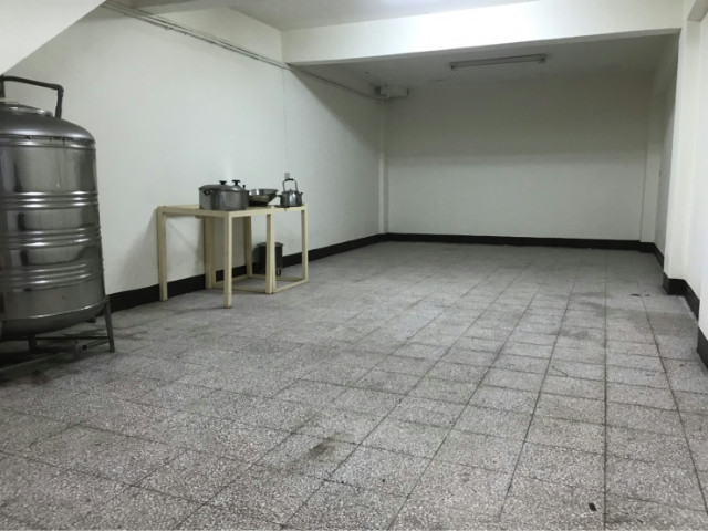正中正路透店,桃園市桃園區中正路