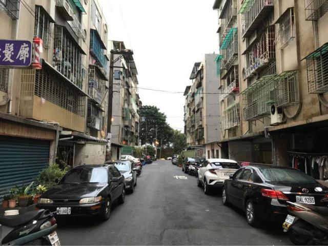 龜山幸福公寓1F,桃園市龜山區幸福十一街