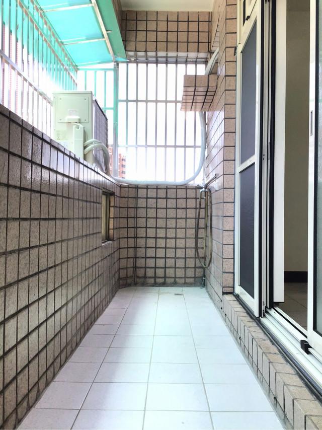 華勛國小美寓5F,桃園市中壢區晉元路
