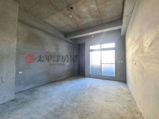 朝陽公園電梯透天別墅,桃園市桃園區鎮三街