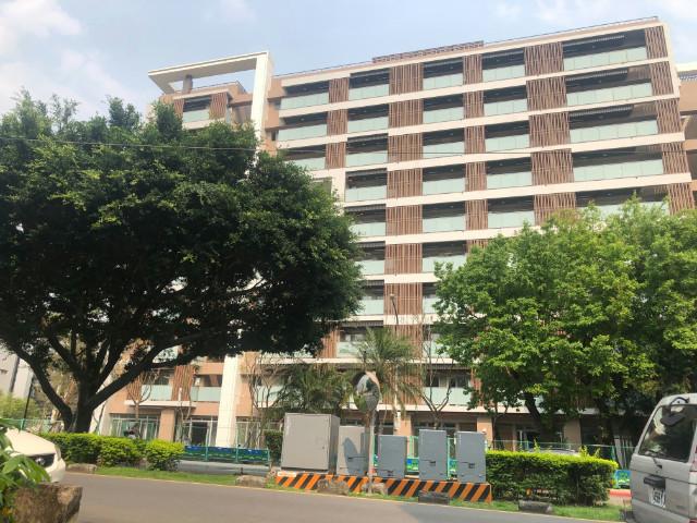 奇岩捷運美公寓4F,台北市北投區崇仁路一段