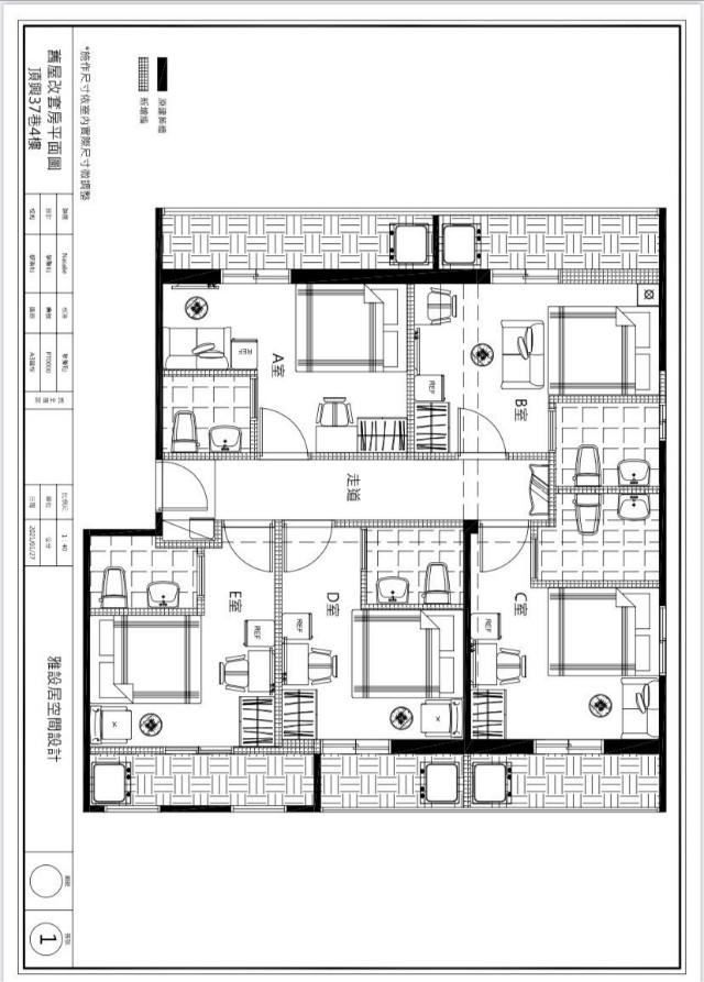 巨蛋收租翻新美寓4F,桃園市龜山區頂興路