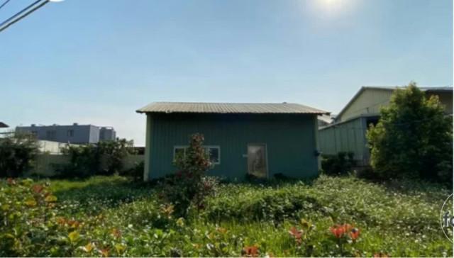 平鎮一般農+合法農舍,桃園市平鎮區洪圳路