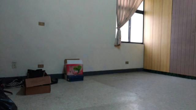 陽明公寓-景觀戶,桃園市桃園區陽明十二街