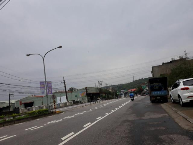 正振興路農地透店,桃園市龜山區振三段