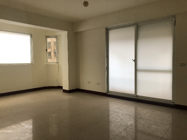 永安香榭電梯別墅,桃園市桃園區永安路