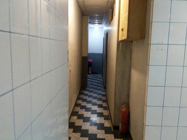 大廟商圈黃金雙店面+8套房,桃園市桃園區和平路