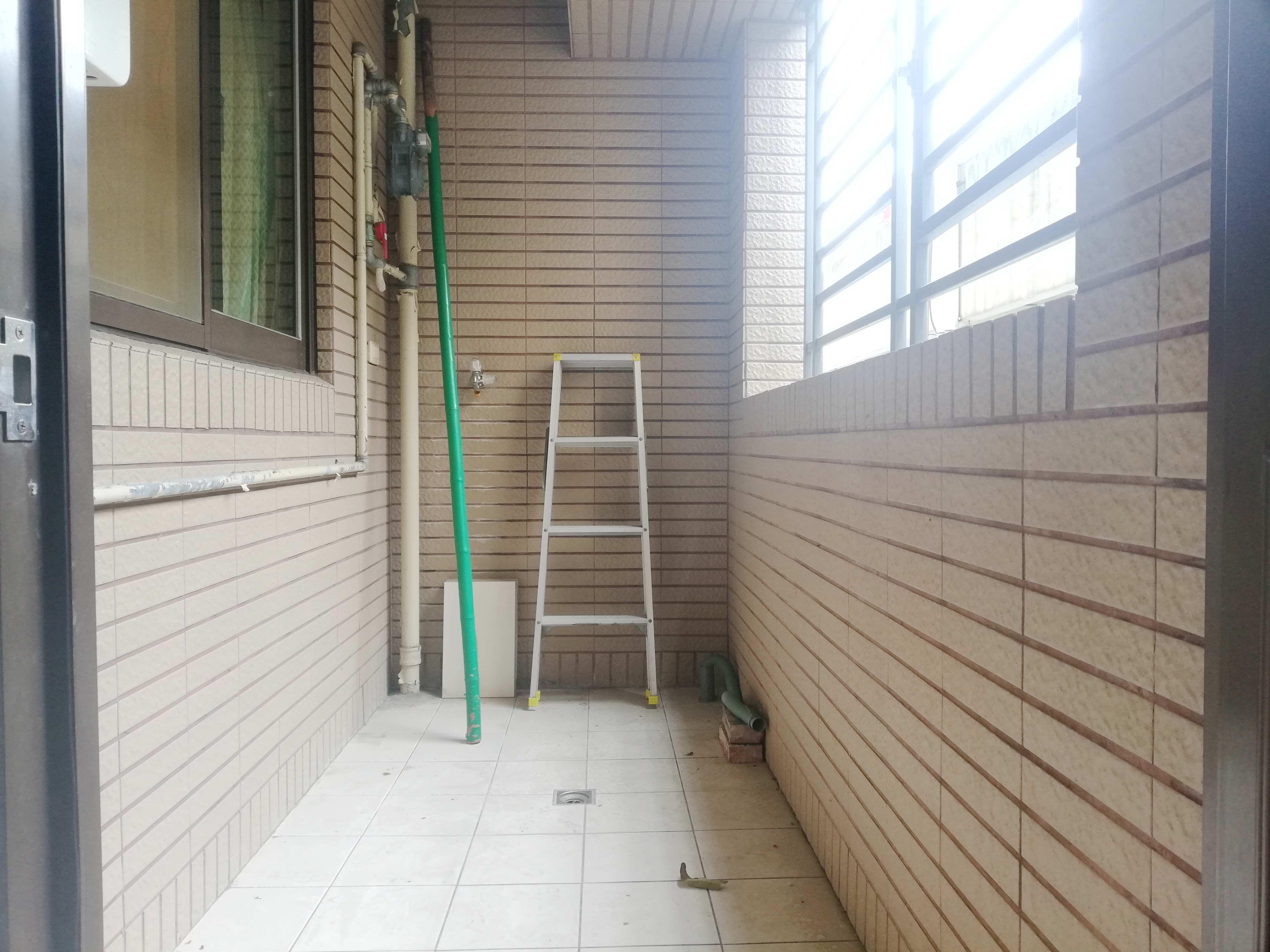 四季水花園大室內四房車2F,桃園市桃園區民有十二街