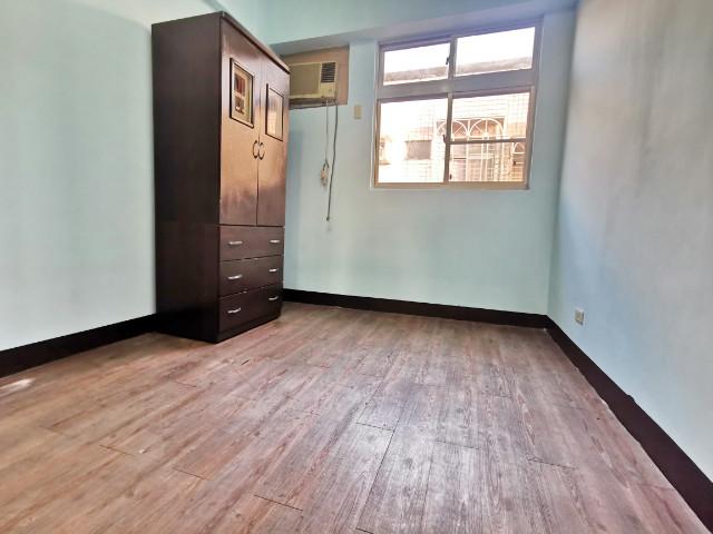 楊梅薪家坡公寓3房,桃園市楊梅區湖山街