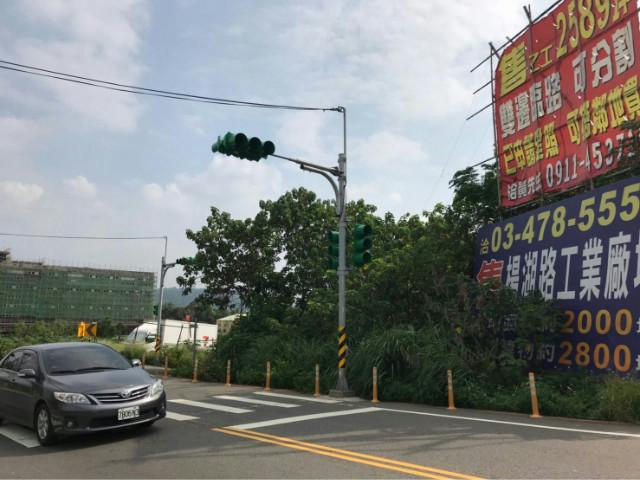 正楊湖路乙工2302,桃園市楊梅區