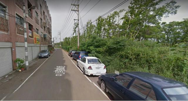 楊梅興達大鎮1+2F,桃園市楊梅區中山南路二段