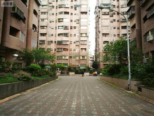 台北比佛利9F,桃園市楊梅區青山六街
