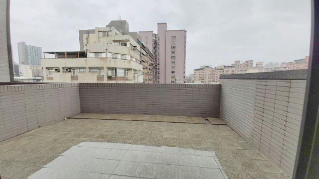東門國小電梯透店(邊間),桃園市桃園區東國街