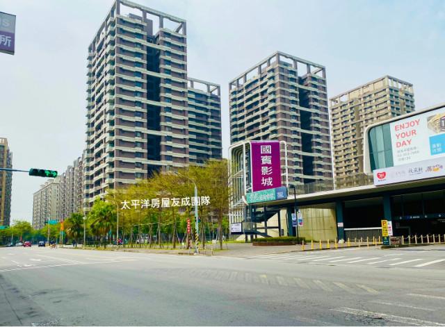 廣豐㊣桃德路金透店,桃園市八德區桃德路