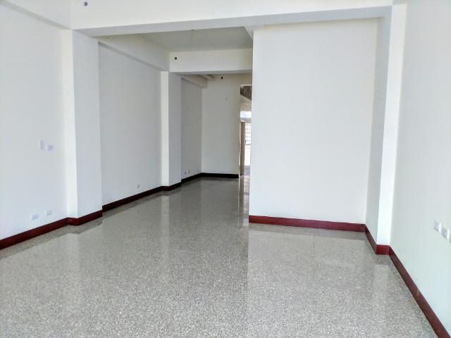 八德全新電梯美別墅,桃園市八德區仁德一路
