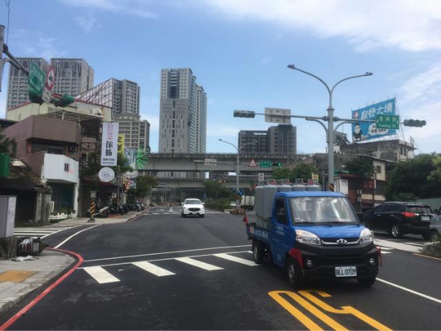龜山臨A9捷運交流道稀有建地,桃園市龜山區