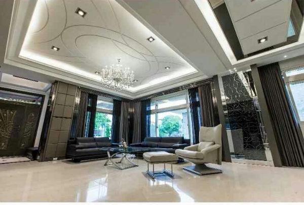 青鼎帝悅別墅,桃園市楊梅區青鼎2街
